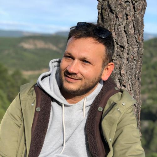 Jovan Andevski.png