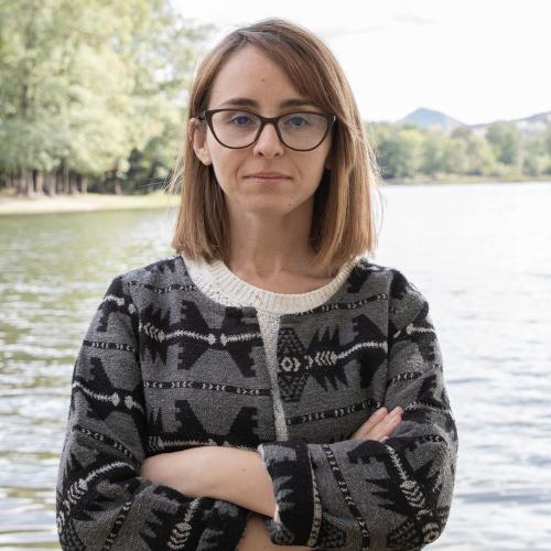 Klea Duro_AOS_Project Coordinator.jpg