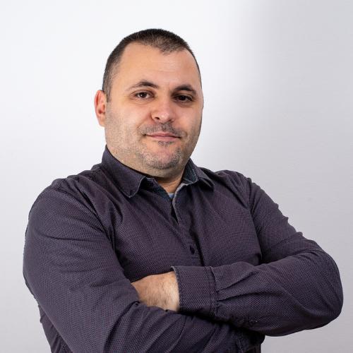 Milan Ružić_BPSSS_CEO