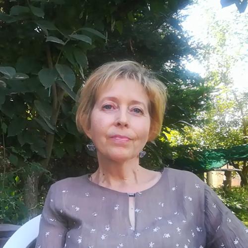 Robertina Brajanoska_MES_Executive Director