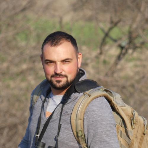 Slave Nakev_MES_GIS and Database Assistant