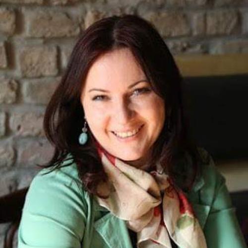 Svetlana Tomov_BPSSS_FinancialOfficer