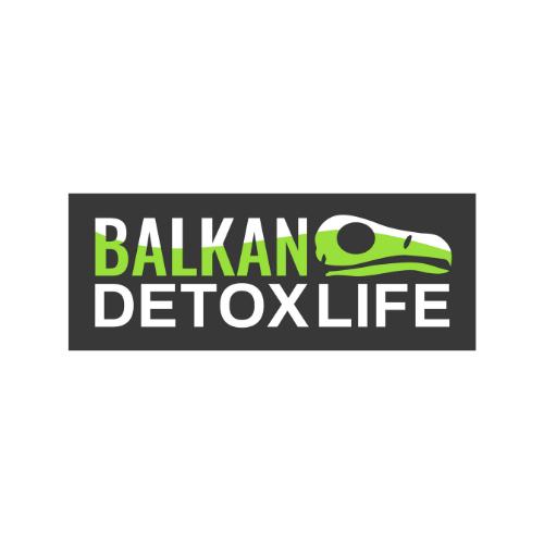 BDL Staff Logo_Colour